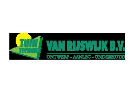 Tuintechniek-Van-Rijswijk