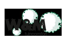 WM-tuincomfort