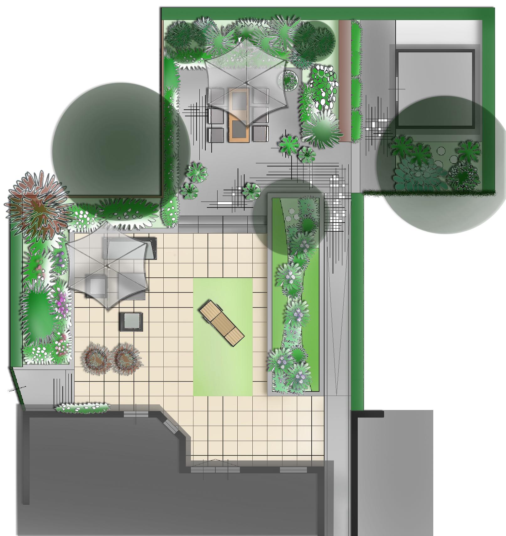 Veldboer_ontwerp